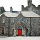 Barretstown House