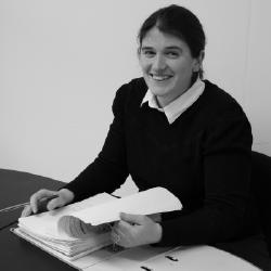 Patricia Cully