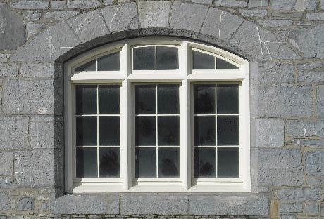 Dating sash windows
