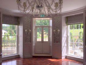 new sash windows ireland by Timeless Sash Windows