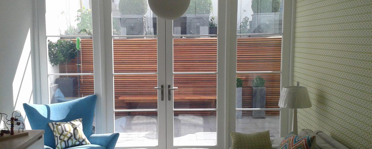 energy efficient windows ireland Timeless Sash Windows