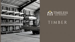 timber joinery