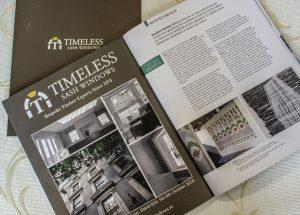 Architecture ireland magazine
