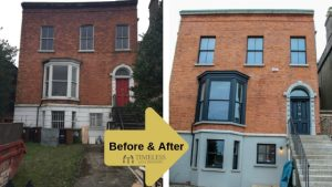 refurbishing your windows