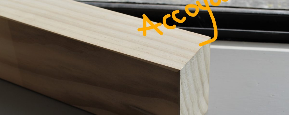 accoya ireland