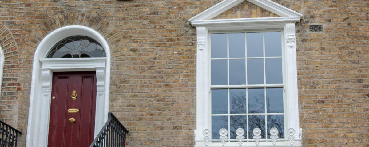 historic window specialists